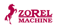 Zorel Machine